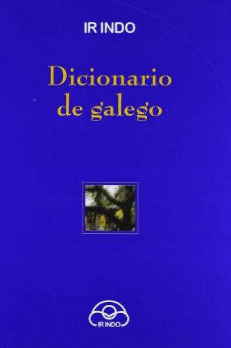 Dicionario de Galego (Diccionarios)
