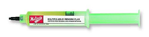 flux-rework-multifix-price-for-1-each