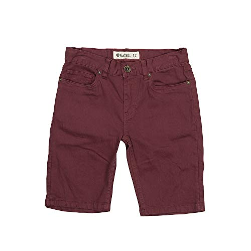 Element Jungen-shorts (Element Kinder Shorts Owen Color Shorts Boys)