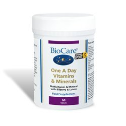 biocare-one-a-day-multivitamins-minerals-60-tabletas