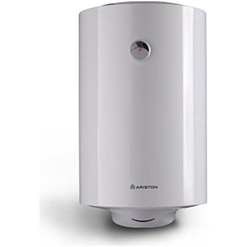 ariston-termo-electrico-50-l-ariston-pro-r-vertical