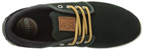 Etnies Herren Scout Sneaker Forrest