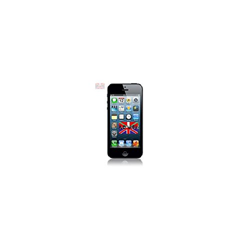 I-Phone 5S Reconditionné Générique - 16Go, Blanc