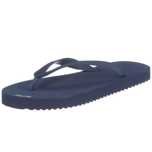 Flip Flop originals, Tongs femme Bleu