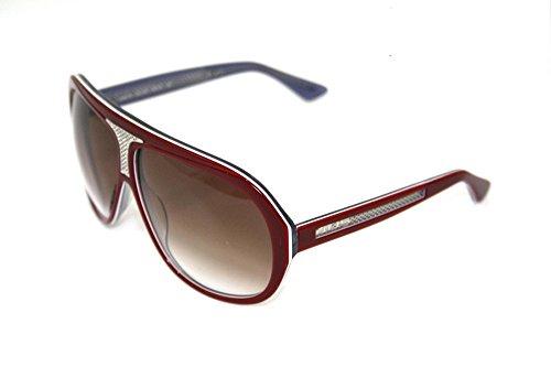 cesare-paciotti-4us-occhiali-donna-cus-278-rosso