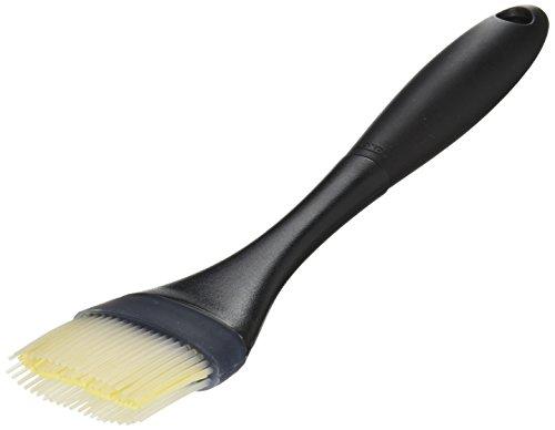oxo-good-grips-basting-brush-silicone