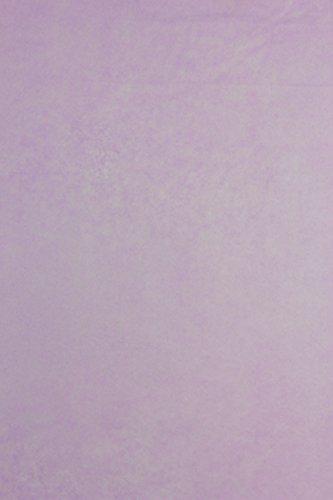 Clairefontaine Papier de soie, lilas