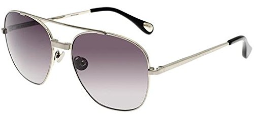 linda-farrow-ann-demeulemeester-12-brushed-silver-black-geometrico-plata-hombre-brushed-silver-black
