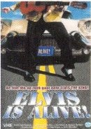 elvis-is-alive-i-swear-i-saw-him-eating-ding-dongs-outside-the-piggly-wigglys-1998-