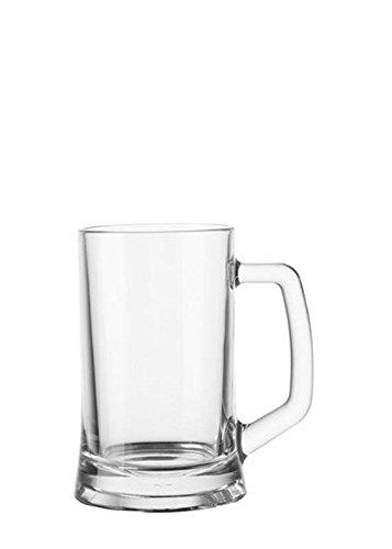 leonardo-skol-cerveza-05l-6-cerveza-vasos-075040