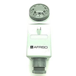 Afriso Housing Contact Thermostat Gat/7RC