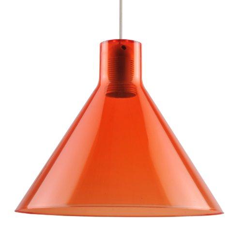 boudet-277597-nuzzi-1-suspension-avec-1-equipement-electrique-e27-60-w-acrylique-rouge-240-x-200-cm