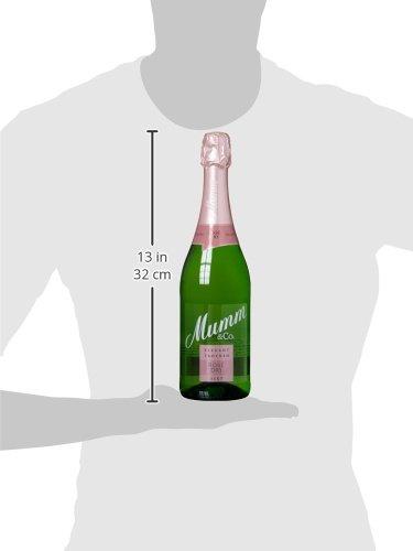 Mumm-Dry-Sekt-Rose-3-x-075-l