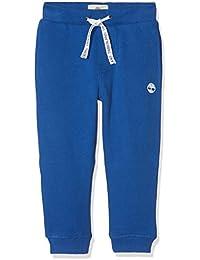 Timberland de Jogging, Pantalones Deportivos para Bebés