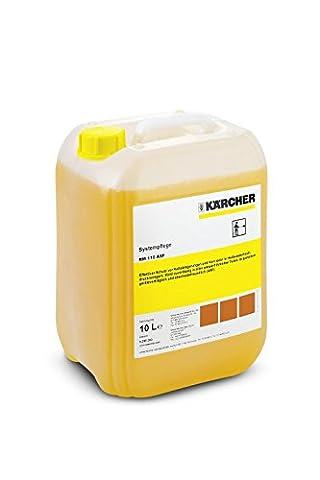 Kärcher Systempflege RM 110 ASF 10 l # 62953030