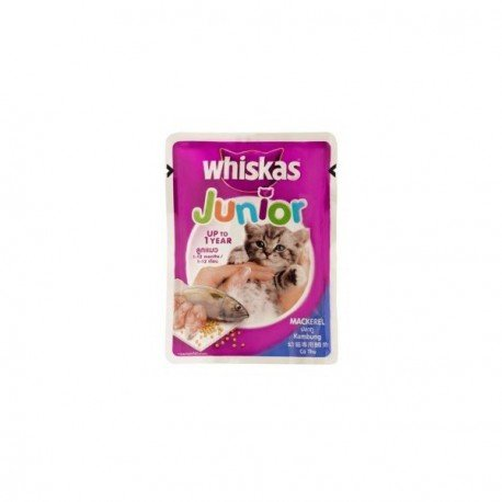 whiskas-gatto-croccantini-junior-con-pollo-400gr
