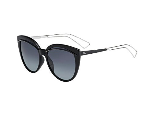 christian-dior-dior-liner-cat-eye-optyl-donna-black-palladium-grey-shadedrmg-hd-56-18-145