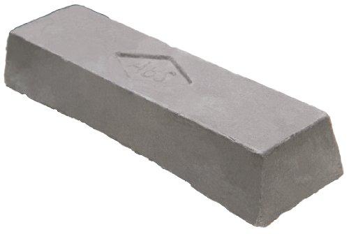 woodstock-composto-d2904-nero-per-lucidatura-1-kg-di-woodstock