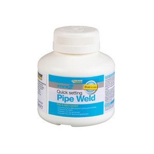 everbuild-pipe-stick-2-pipeweld-pvc-cement-250ml