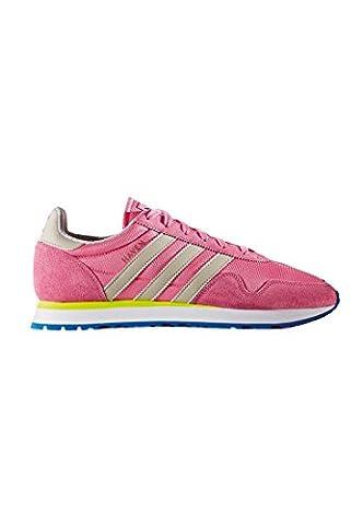 Adidas Sneaker HAVEN BB2898 Pink, Schuhgröße:38 2/3