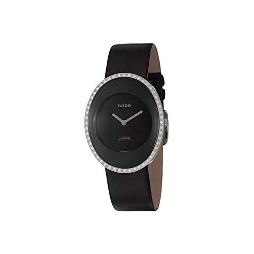 Rado r53761155-Armbanduhr Damen