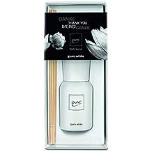 ipuro White Ambientador, 1er Pack (1 x 50 ...
