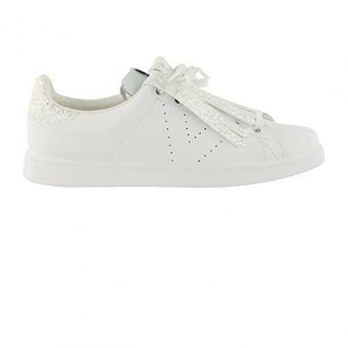 chaussures-glitter-leather-tassels-blanco-w-e17-victoria