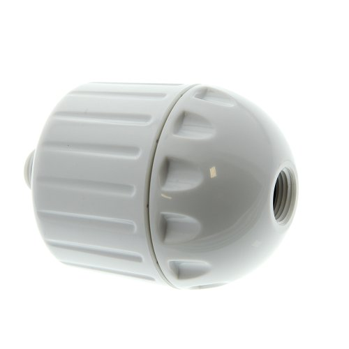 sprite-ho2-wh-high-output-shower-filter-white-by-sprite