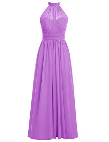 dresstells-long-chiffon-halter-neck-prom-dress-sleeveless-bridesmaid-dress