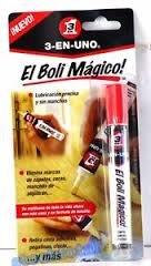 wd-40-boligrafo-magico-wd-40