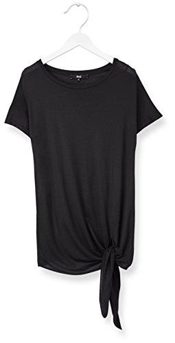 Marchio find T-shirt Girocollo Oversize Donna