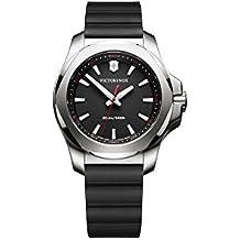 VICTORINOX INOX relojes mujer V241768