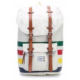 herschel-classic-little-america-15-zaino-per-laptop-10014-00989