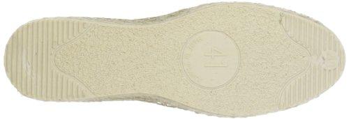 ESPADRIJ L'ORIGINALE classic 100 Unisex-Erwachsene Espadrille Halbschuhe Beige (Beige (sable 12) 12)