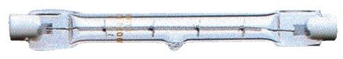 Preisvergleich Produktbild Brennenstuhl Halogenleuchtmittel Plusline ES 400 W,  1177360001