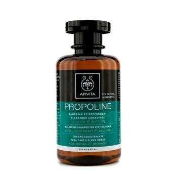 apivita-propoline-balancing-shampoo-for-very-oily-hair-by-apivita