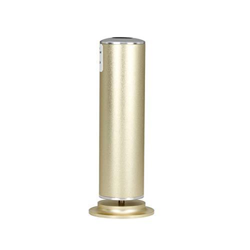 Elektrischer Kallus, professionelle Pediküre-Werkzeugfeile (Geschwindigkeit einstellbar) Das leistungsstärkste Ersatz-Schleifscheiben-Kit für die Entfernung von abgestorbener Haut.