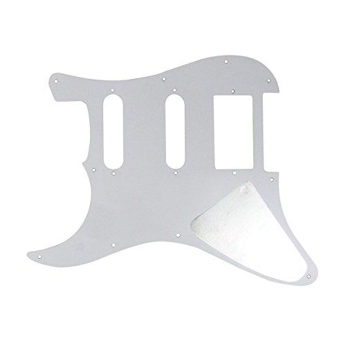 ikn-3plis-ssh-pickguard-pour-guitare-lectrique-fender-squier-fd-golden-pearl-11trous-avec-vis