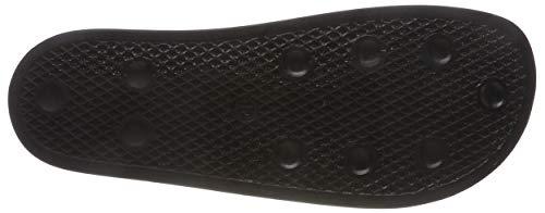 Zoom IMG-3 adidas performance boost solare scarpa