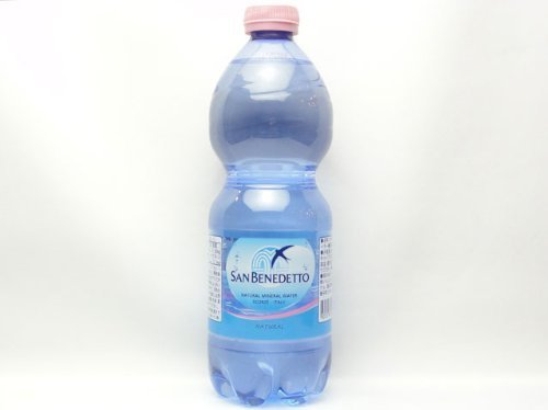 sanbenedetto-agua-mineral-natural-500ml