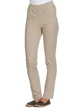 Lana Naturalwear - Pantaloni, donna