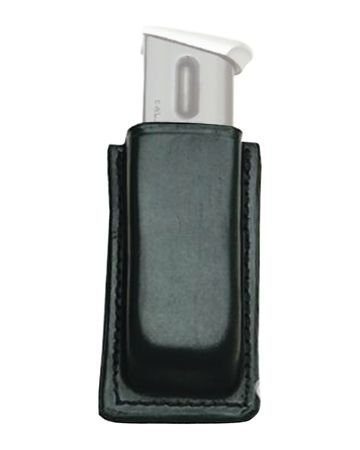 tagua-mc5-020-colt-45-single-magazine-carrier-black-ambidextrous-by-pro-motion-distributing-direct