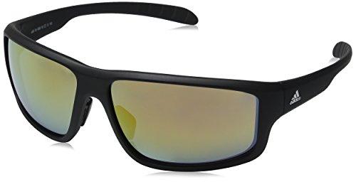 Preisvergleich Produktbild Adidas Sonnenbrille Kumacross 2.0 (A424 6060 64)