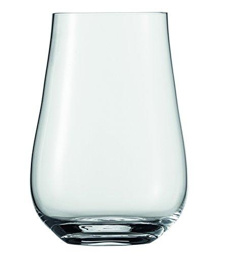 SCHOTT-ZWIESEL 6-teiliges Wasserglas Set der Serie Life von Schott Zwiesel