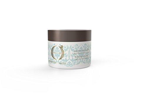 - Olioseta - Oro Marocco. Tratamiento Mascarilla aceite