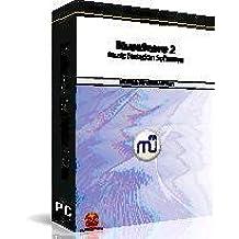 MuseScore 2 - Music Notation Software