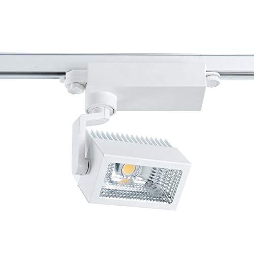 LEDs-C4 35-4313-14 OU