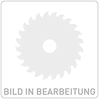 Abicor Binzel 145.0076Gas Düse für Welding Torch, konisch, 15mm x 22mm Durchmesser, 57mm Länge (Pack von 10)
