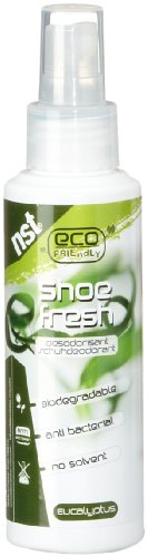 nst-fresh-desodorisant-de-chaussures-avec-eucalyptus-125-ml