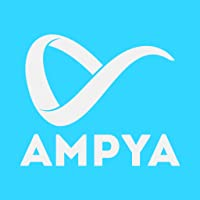 AMPYA for mobile